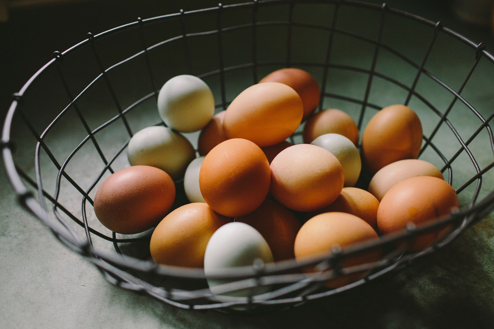 slike jaja 12