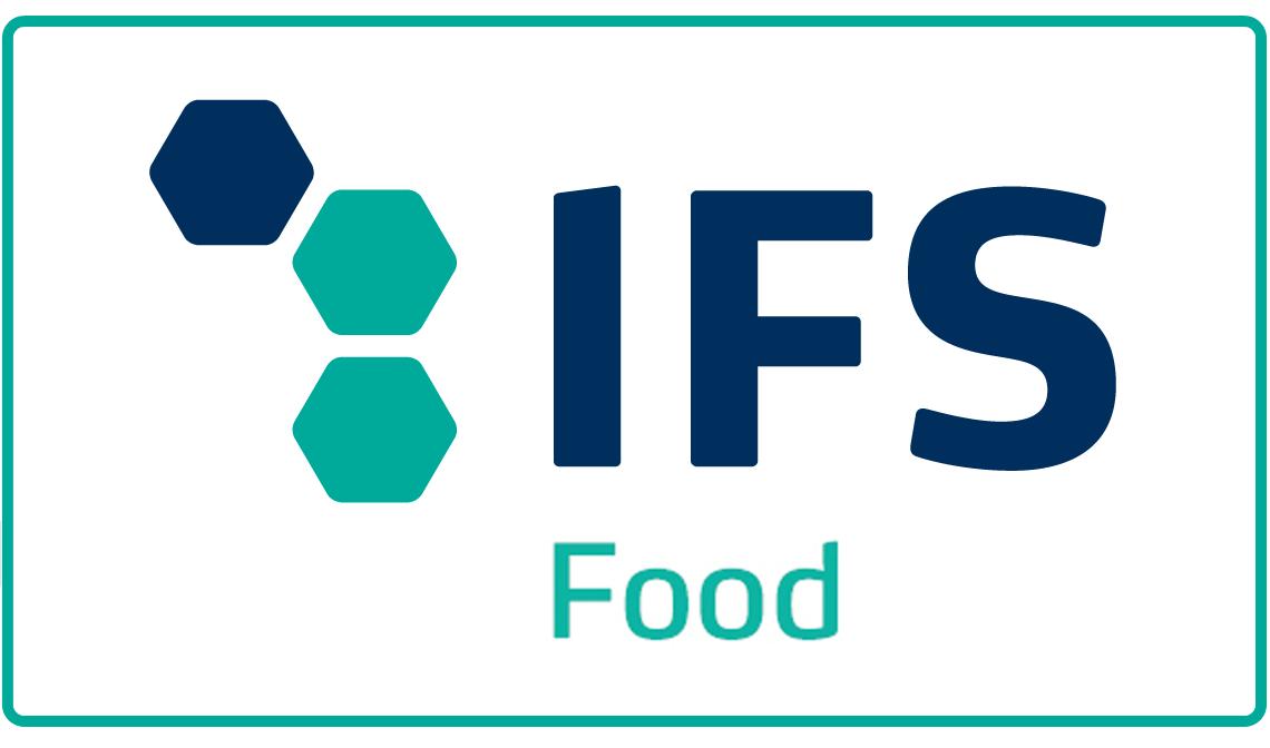 IFS Foods1